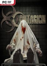 Contagion PC Full Español
