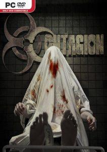 Contagion PC Full Español