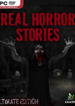 Real Horror Stories Ultimate Edition PC Full Español