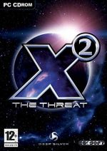 X2: The Threat PC Full Español