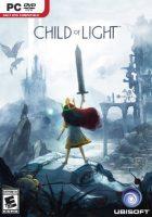 Child Of Light PC Full Español