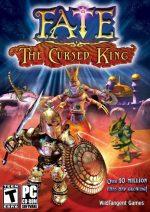 Fate 4: The Cursed King PC Full Español