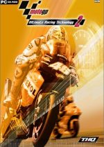 MotoGP 2 PC Full Español
