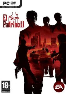 El Padrino 2 PC Full Español