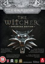 The Witcher: Enhanced Edition PC Full Español