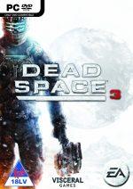 Dead Space 3 PC Full Español