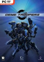 Gene Troopers PC Full Español