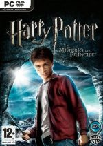 Harry Potter 6 PC Full Español