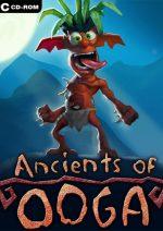 Ancients of Ooga PC Full Español