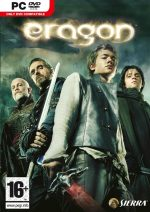 Eragon PC Full Español