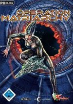 Operation: Matriarchy PC Full Mega