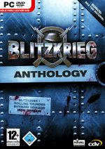 Blitzkrieg Anthology PC Full Español