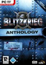Blitzkrieg Anthology PC Full Español