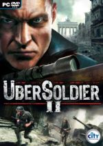 UberSoldier II Crimes of War PC Full Mega