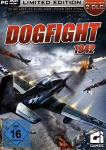 Dogfight 1942 Limited Edition