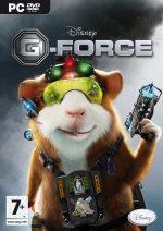 G-Force PC Full Español