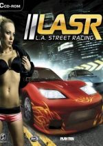 L.A Street Racing PC Full Español