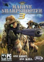 Marine Sharpshooter 3 PC Full Mega