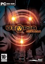 Utopia City PC Full Español