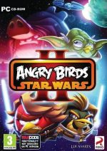 Angry Birds Star Wars II PC Full Español