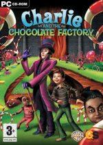 Charlie y la Fábrica de Chocolate PC Full Español