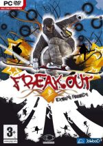 FreakOut: Extreme Freeride PC Full Español
