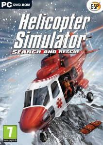 Helicopter Simulator 2014: Search And Rescue PC Full Español