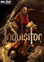 Inquisitor Deluxe Edition PC Full Español