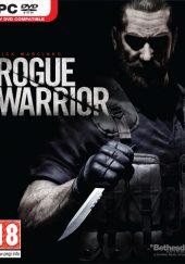 Rogue Warrior PC Full Español