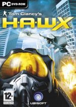 Tom Clancy's H.A.W.X. PC Full Español
