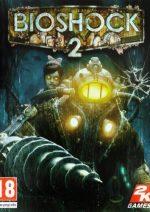 BioShock 2 PC Full Español
