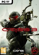 Crysis 3 PC Full Español
