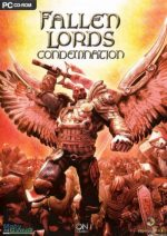 Fallen Lords: Condemnation PC Full Español