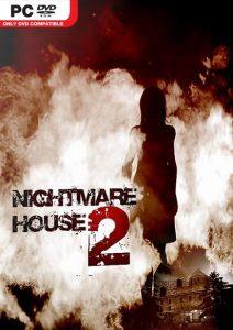 Nightmare House 2 PC Full Español