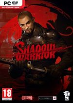 Shadow Warrior PC Full Español