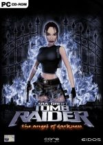 Tomb Raider 6: The Angel of Darkness PC Full Español