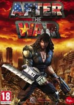 After The War PC Full Español