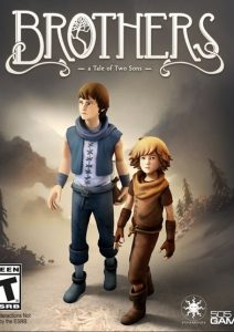 Brothers: A Tale of Two Sons PC Full Español
