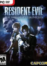 Resident Evil: The Darkside Chronicles PC Full Español