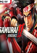 Samurai II Vengeance PC Full Español