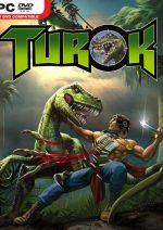 Turok: Remastered PC Full Español