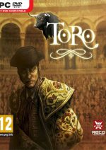 Toro PC Full Español