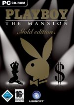 Playboy: The Mansion Gold Edition