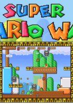 Super Mario War PC Full Mega