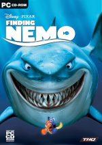 Buscando A Nemo PC Full Español