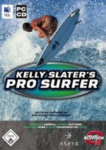 Kelly Slater's Pro Surfer PC Full Mega