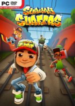 Subway Surfers PC Full Español