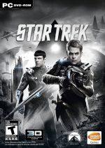 Star Trek PC Full Español
