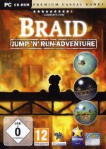 Braid PC Full Español