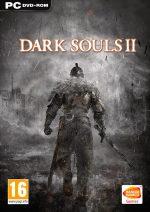 Dark Souls II: Bundle